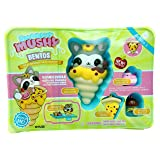 Smooshy Mushy Bento Box Collectible Figures, Styles Vary (Color: Styles Vary)