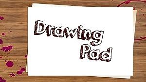Drawing Pad by Top Fun Game
