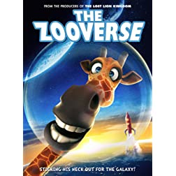 The Zooverse