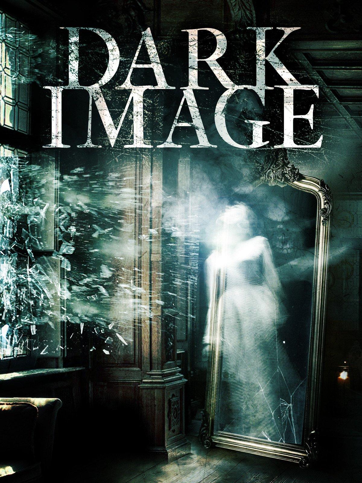 Dark Image on Amazon Prime Video UK