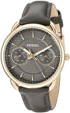Fossil ES3913 Karóra