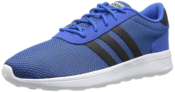 Usa Adidas Neo Shoes - Adidas Neo Lifestyle Runner Sneaker Dp B00om5xh7m