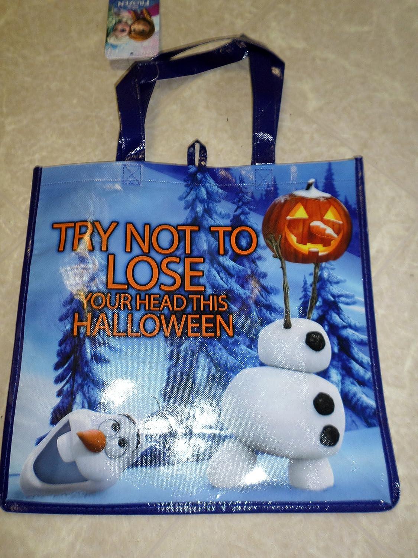 Halloween Trick or Treat Bags | Halloween Wikii