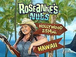 Roseanne's Nuts Season 1