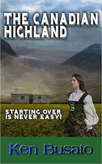 The Canadian Highland