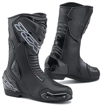TCX - Bottes moto - TCX S-Sportour WaterProof