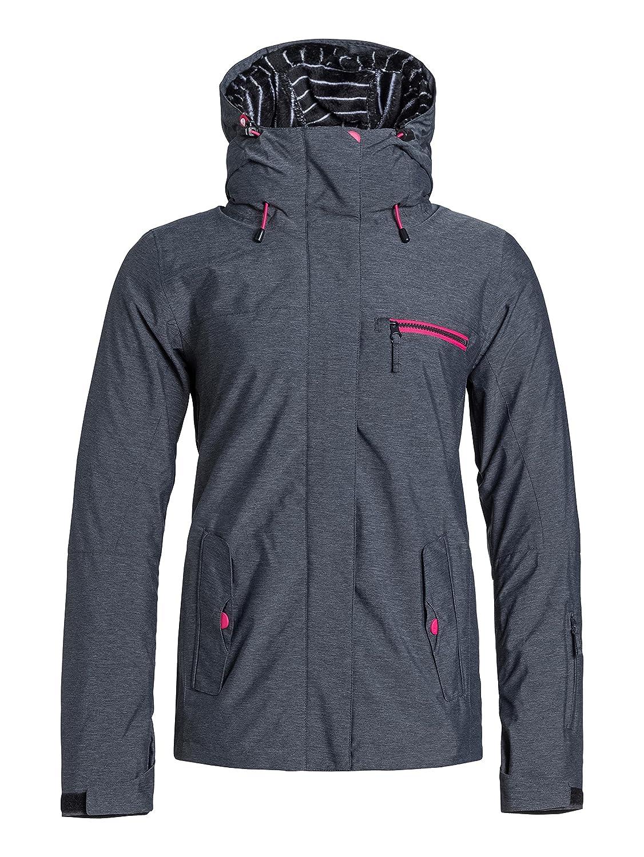 Damen Snowboard Jacke Roxy Jetty 3N1 Jacket