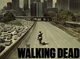 The Walking Dead - Staffel 1