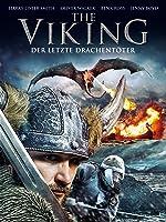 The Viking - Der letzte Drachent�ter