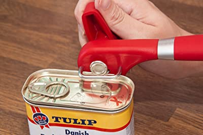 ACE Safety Can Opener Via Amazon
