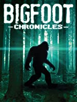 Bigfoot Chronicles