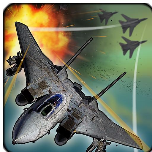 f14-fighter-jet-3d-simulator
