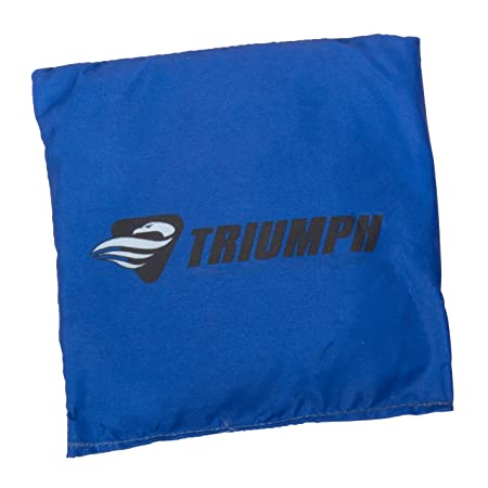 Triumph Sports Replacement Bean Bags available at Amazon for Rs.703.99