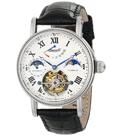 40% or More Off Ingersoll Watches