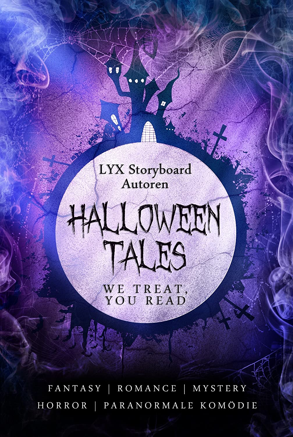 http://ilys-buecherblog.blogspot.de/2015/10/rezension-halloween-tales-we-treat-you.html