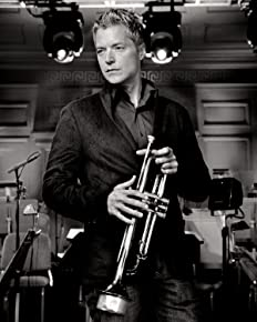 Image of Chris Botti