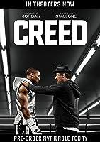 Creed: SE