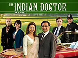 Indian Doctor Season 3