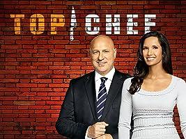 Top Chef #12 (2014/15), Season 12
