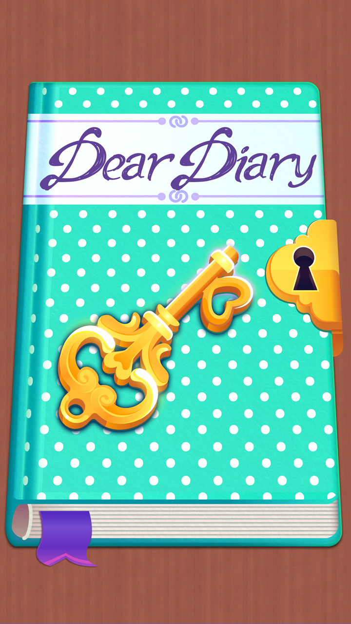 Dear Dumb Diary #4: Never Do Anything, Ever