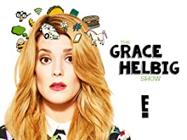 The Grace Helbig Show, Season 1