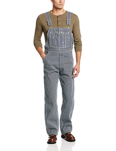 Catalog Of Pants Overalls And Trousers Sold Direct By The