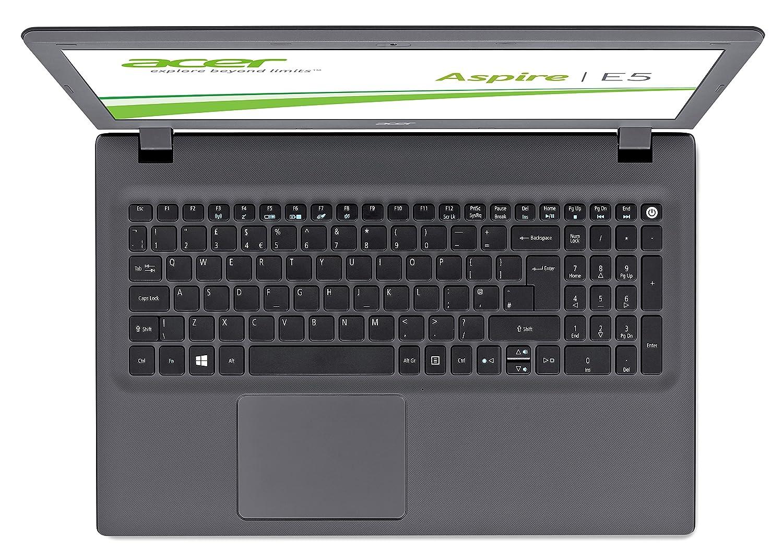 Acer Aspire E15 E5-573-P62E 15 Zoll Notebook unter 300 Euro