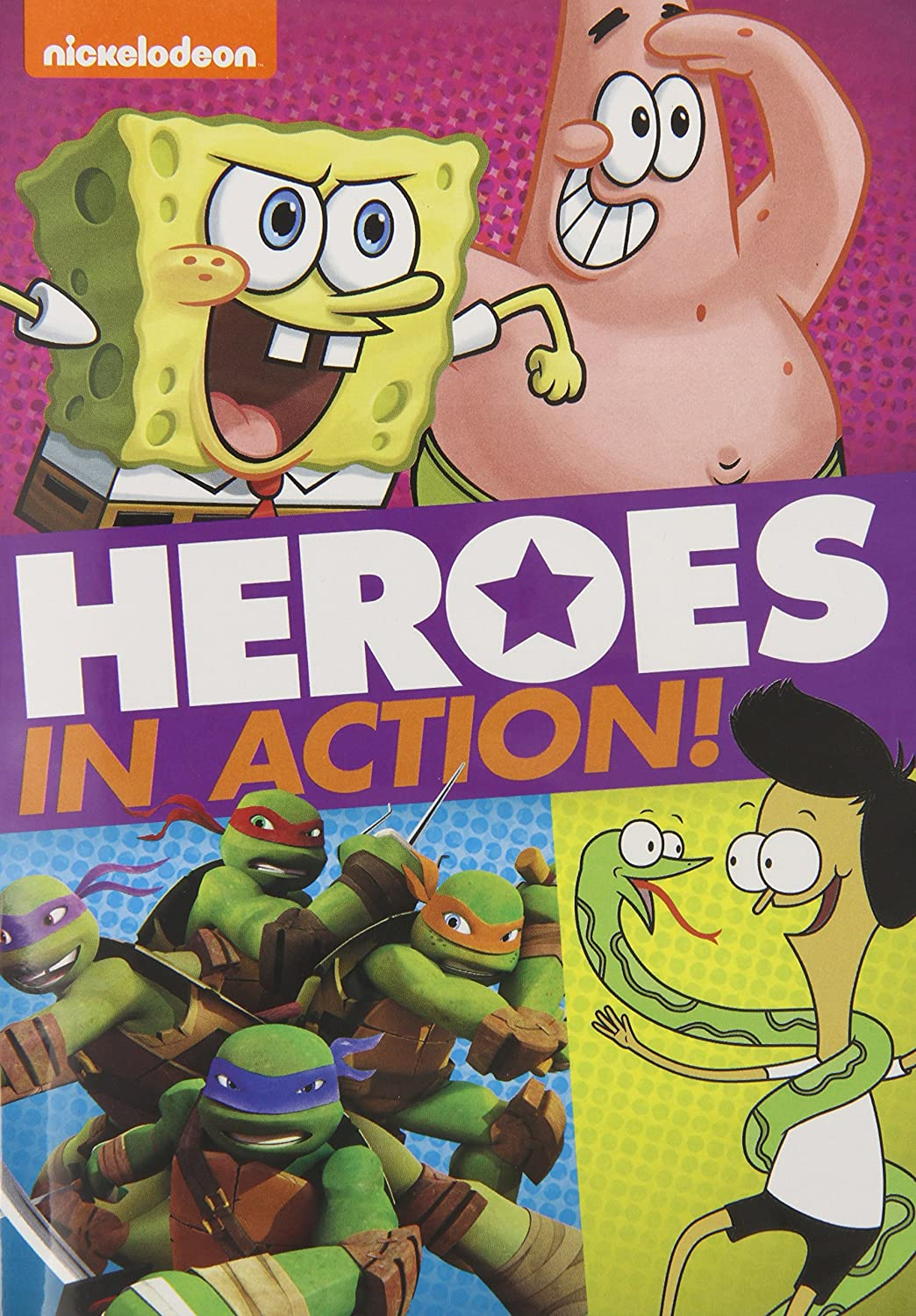http://www.amazon.com/Nickelodeon-Heroes-Artist-Not-Provided/dp/B00J5G1NA6/