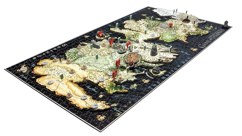 game of thrones: puzzle of westeros 91y97A37luL._SL1500_