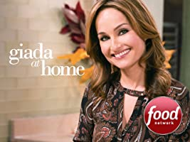 Giada at Home Volume 8