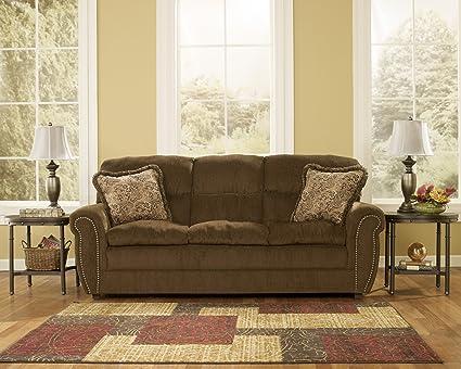Cokato Sofa