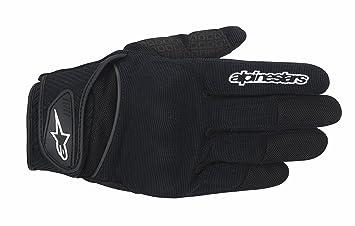 Alpinestars Spartan Paire de gants