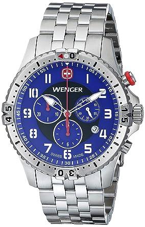 Wenger 77060 Karóra