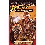 Indiana Jones and the Peril at Delphi (Indiana Jones, No. 1)