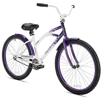 Bike 16 Inch Frame Bike Inch Frame
