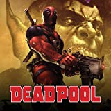 img - for Deadpool (2008-2012) (Collections) (11 Book Series) book / textbook / text book