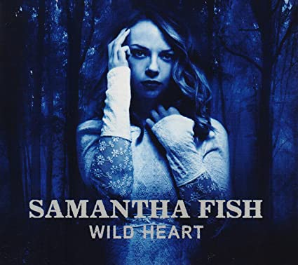 Samantha Fish 91yHJgCaAWL._SX425_