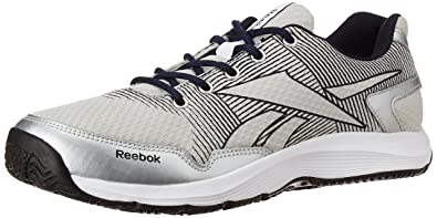 878982e17f1b5 Buy reebok black shoes online   OFF56% Discounted
