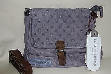 Herrentaschen Angemessen Westal Aktentasche Business Männer Aus Echtem Leder Handtaschen Männer Messenger Männer Tasche Umhängetaschen Mode Aktentaschen Leder Herren