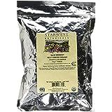 Starwest Botanicals Organic Kelp Powder, 1 Pound (Tamaño: 1 pound)
