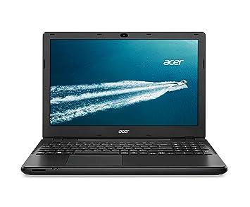 "Acer TRAVELMATE P256/I5-4210 4GB 320GB W8 AZB 8.1"" 15.6"""