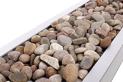 Closer to nature sprstones piedra decorativa para jard n for Piedras decorativas jardin precio