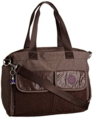 Kipling Women'S Elise Bc A4 Shoulder Bag 92