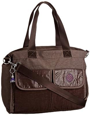 Kipling Women'S Elise Bc A4 Shoulder Bag 92