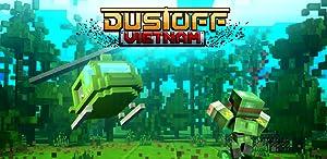 Dustoff Heli Rescue by Invictus-Games Ltd.