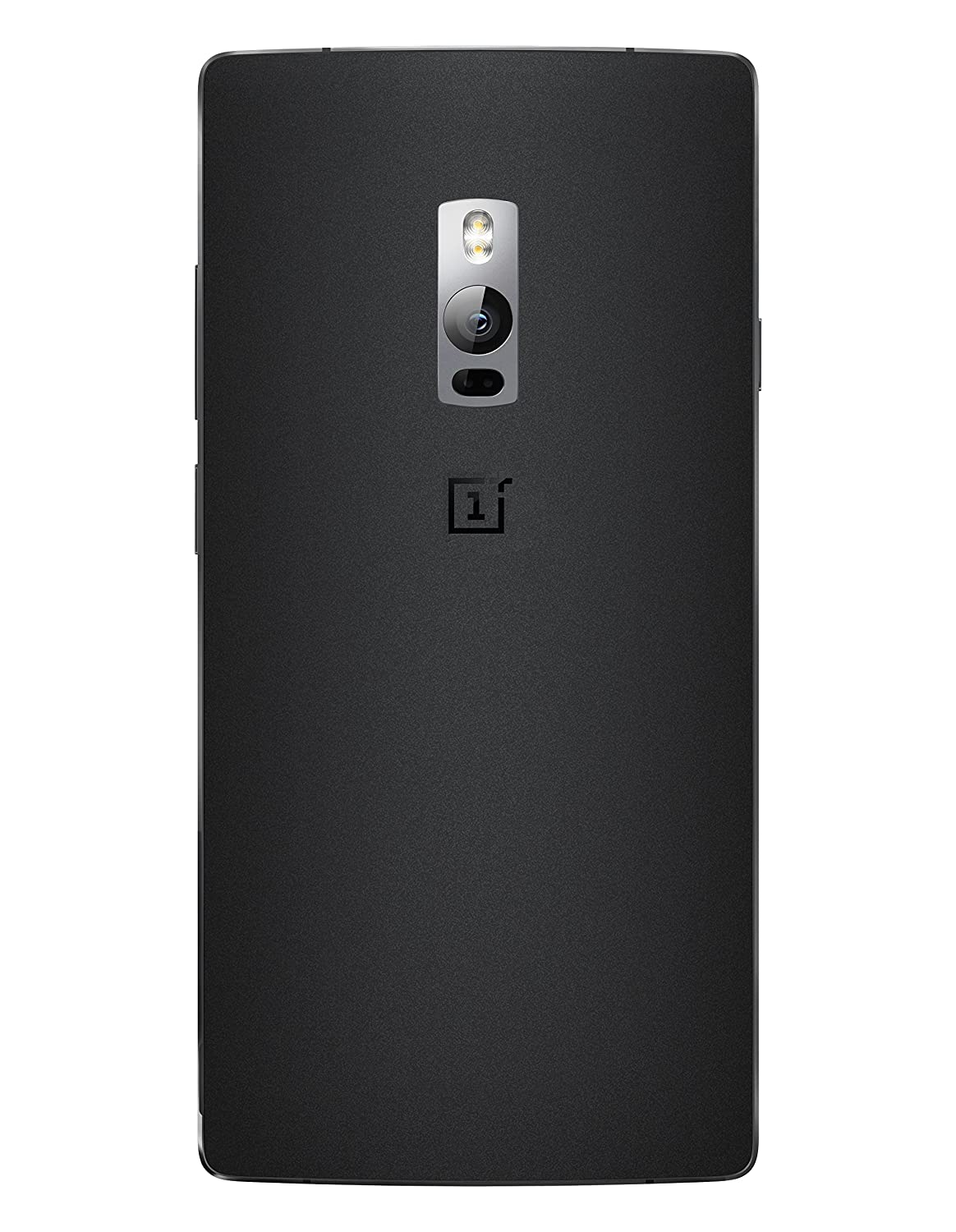 One Plus 3 (Graphite, 64 GB)