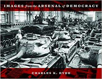 Images from the Arsenal of Democracy (Painted Turtle)