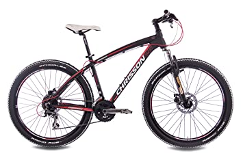 ADIDAS FAHRRAD Rad Rennrad MTB Mountain Bike Schuhe 40 EUR