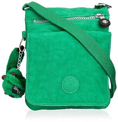 Kipling Women'S Eldorado Small Shoulder Bag 20