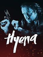 Hyena [HD]